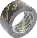 Sellotape Duct Tape