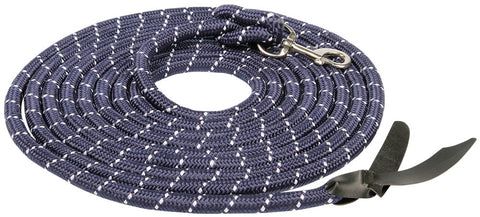 Leadrope 6.8m Snap Hook