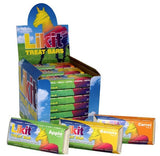 Likit Treat Bar