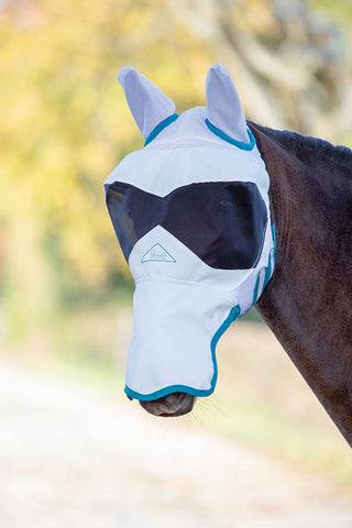 Ultra Pro Fly Mask 90% UV