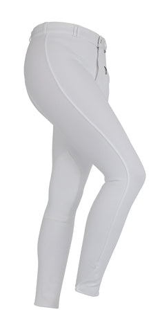 LADIES SADDLEHUGGER BREECHES
