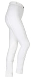 LADIES WESSEX JODHPURS