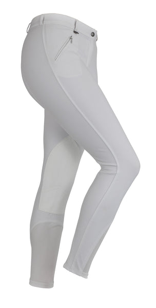 SALE LADIES PORTLAND PERFORMANCE BREECHES