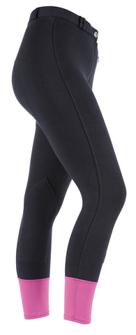 Wessex Knitted Breeches - Childs