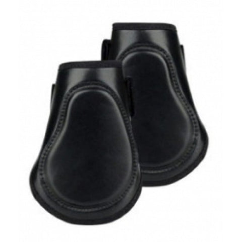 Brushing Boots, Neoprene Hind