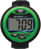 Optimum Time Eventing Watch