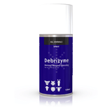 Debrizyme Wound Spray 150ml