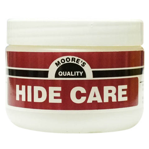 Moores Hide Care 500ml