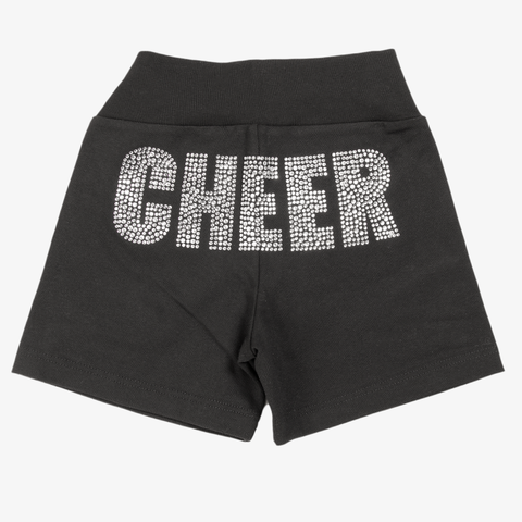 Cheer Cheerleading Hotpants