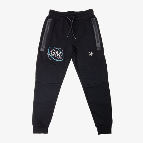 Galaxy Makers Wicked Sweatpant