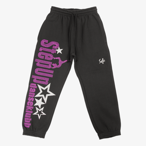Step Up Dance Star Sweatpants