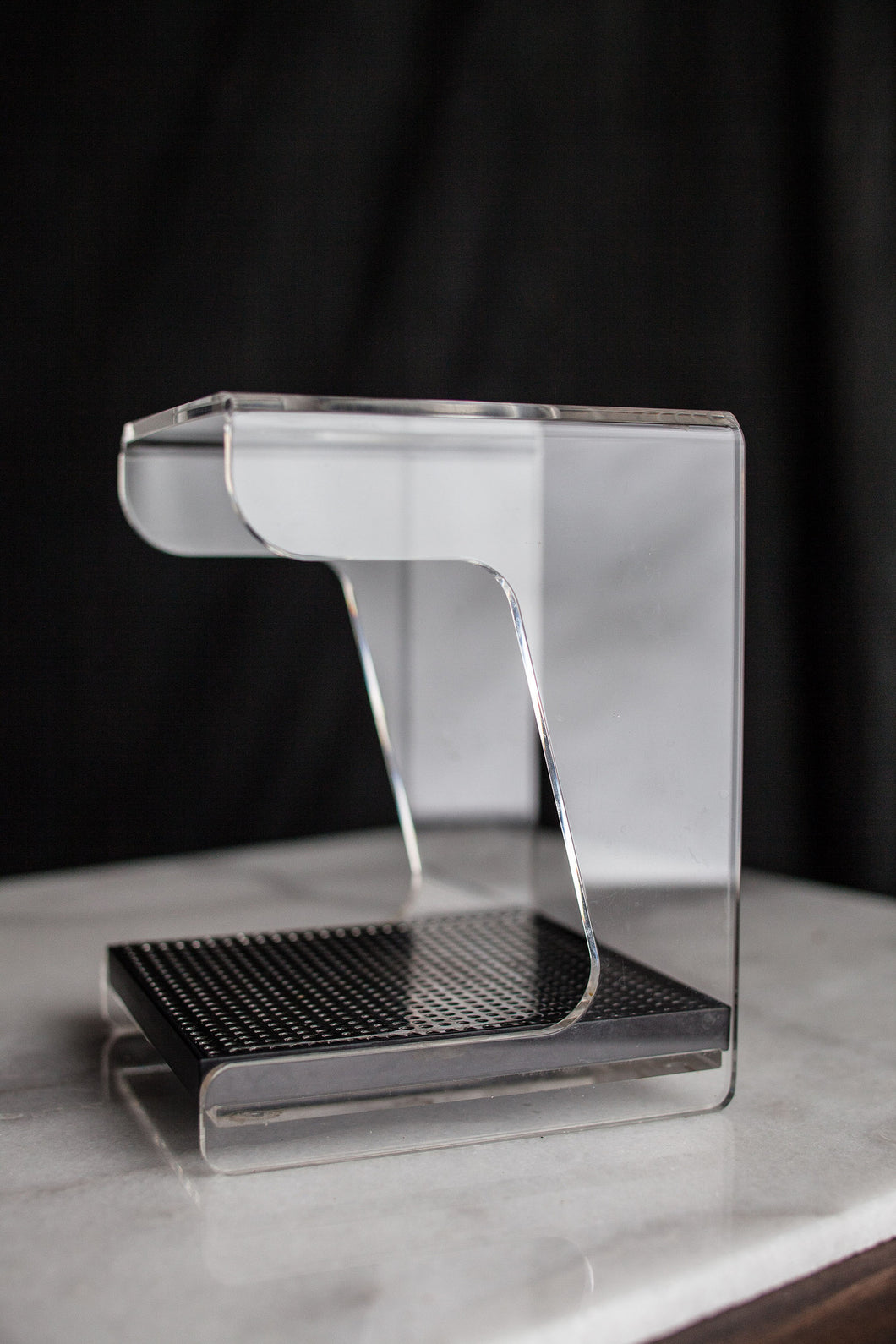 Hario V60 Drip Station Pourover Stand