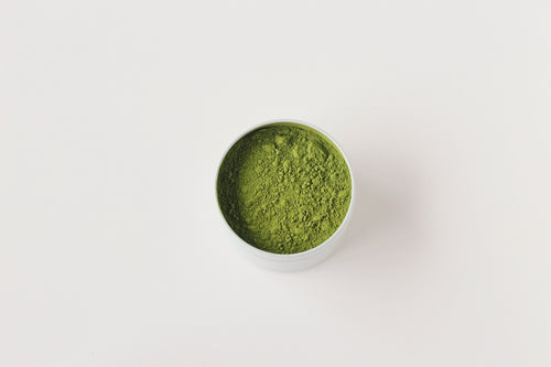Pipers Matcha Subscription