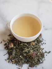 WellSprings Tea