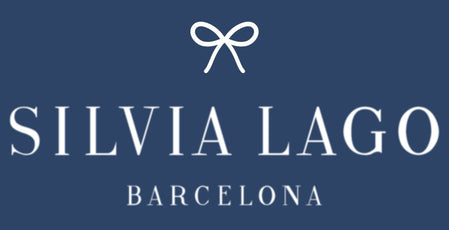 SILVIA LAGO | Made in Spain