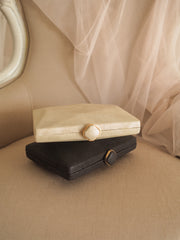 Boss Lady pumps 70 -  SILVIA LAGO™ | Comfortable Designer Shoes