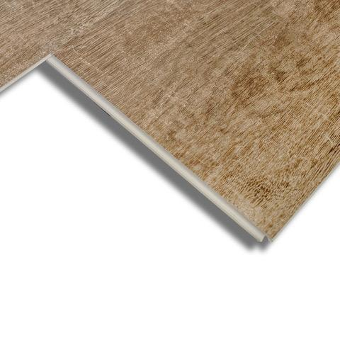 5.0mm 7x48 Riverplace Oak w/Pad Rigid Core SPC A Grade