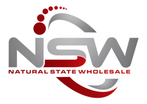 store.naturalstatewholesale.com