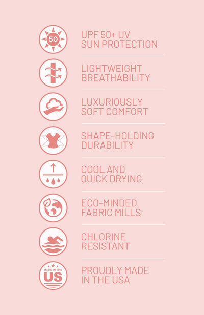 Features of tennis sportswear