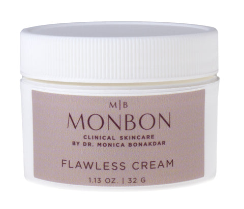 Flawless Cream