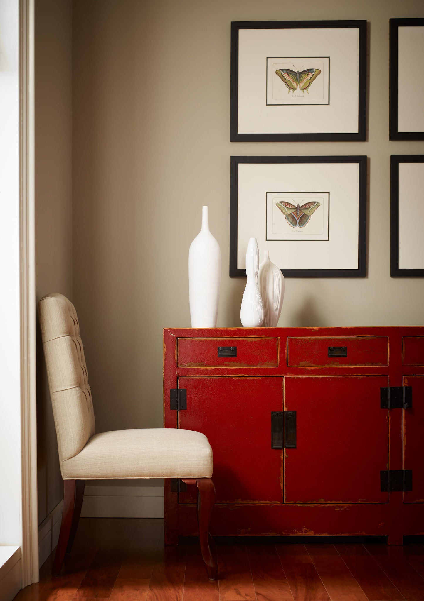 Sideboards And Buffets. The Selection Of Elegant Sideboards And Buffets  From Custom Furniture World ...