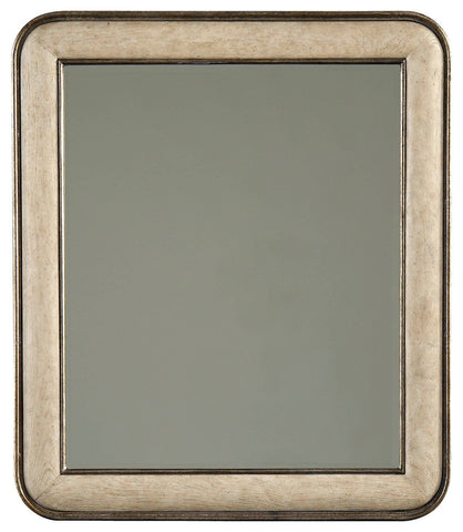 Coastal Living Resort Pacific Pointe Landscape Mirror