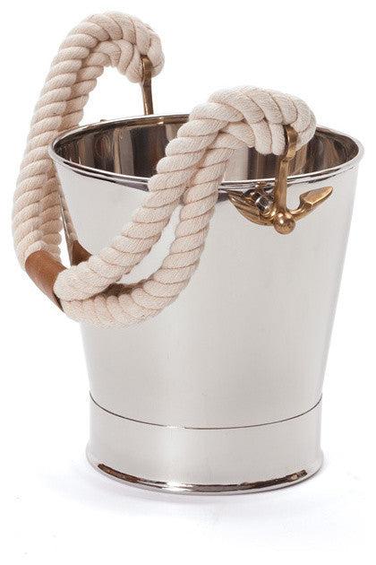 White Rope Chiller