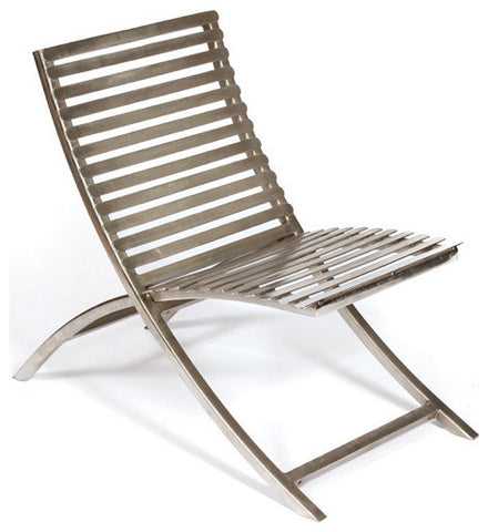 Salerno Chair