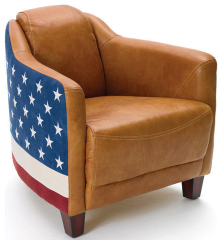 Bipartisan Chair