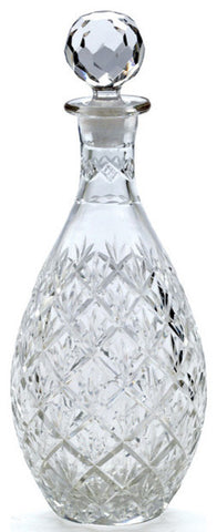 Brasserie Decanter