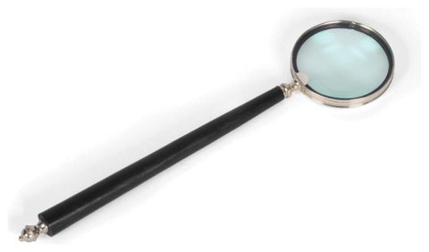 Pencil Magnifying Glass