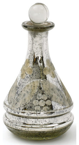Hugo Decanter