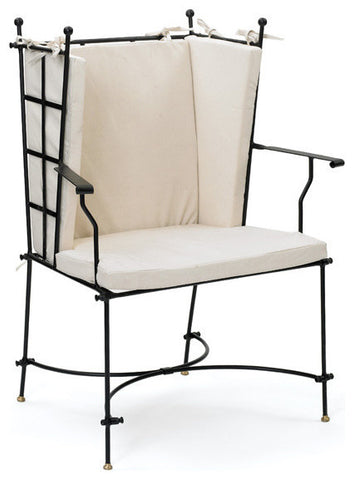 Charleston Chair