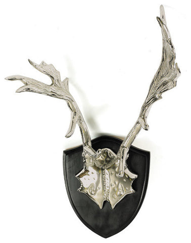 Antler Shield