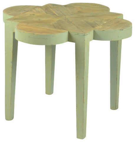 Jane Side Table