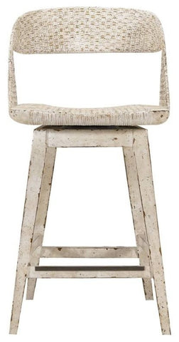 Archipelago Counter Stool