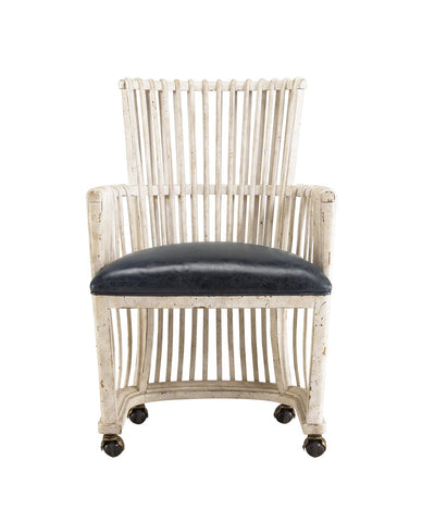 Archipelago Windsor Club Chair