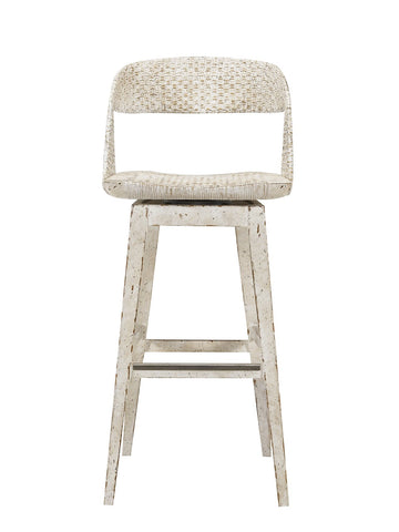 Archipelago Bar Stool