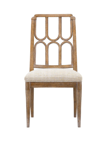 Archipelago Port Royal Side Chair