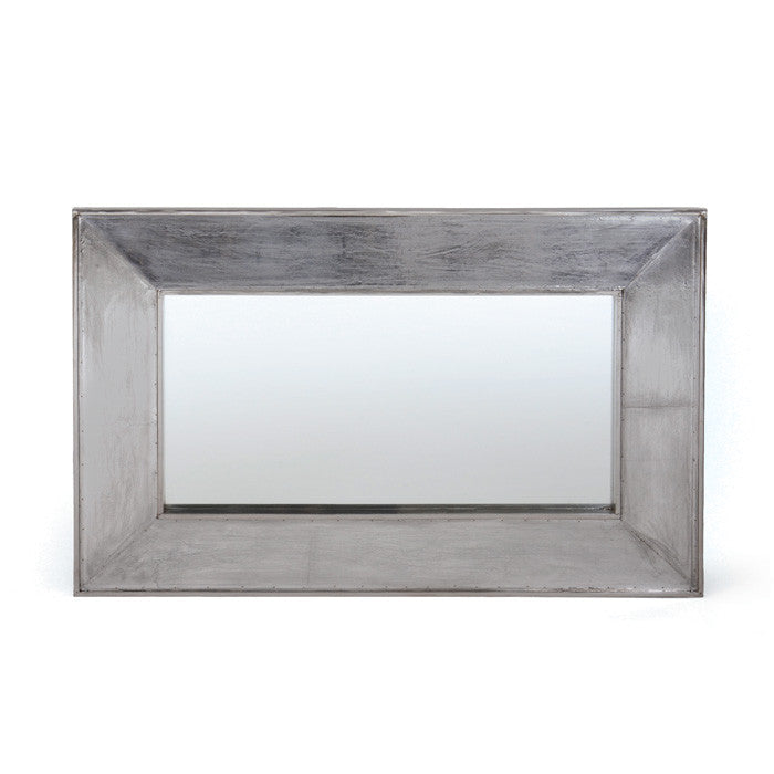 Houston Taper Mirror