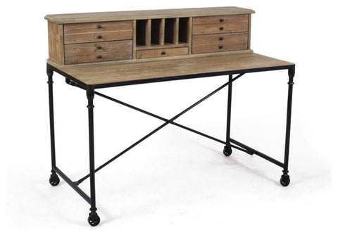 Go Home Montpelier Desk