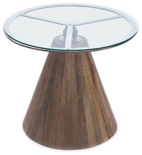 Norfolk Occasional Table