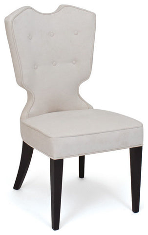 Go Home Eloise Dining Chair