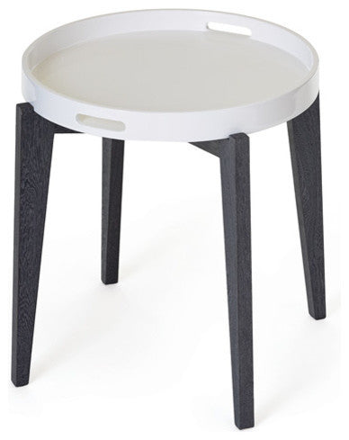 Elliston Occasional Table