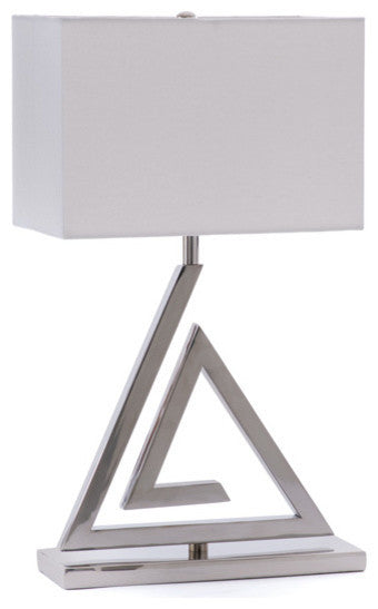 Go Home Stevens Table Lamp