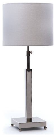Go Home Larson Table Lamp