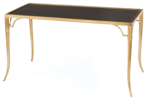 Standord Occasional Table