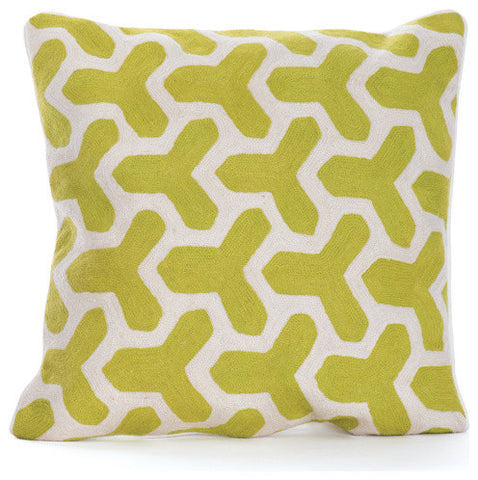 Adella Pillow