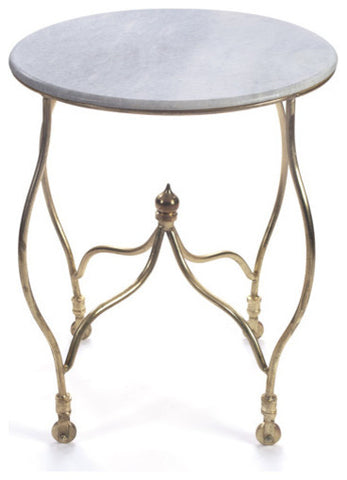 Fallon Occasional Table
