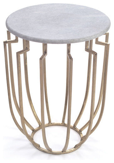 Hogan Occasional Table